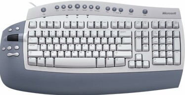 http://articles.marco.org/images/msofficekeyboard.jpg